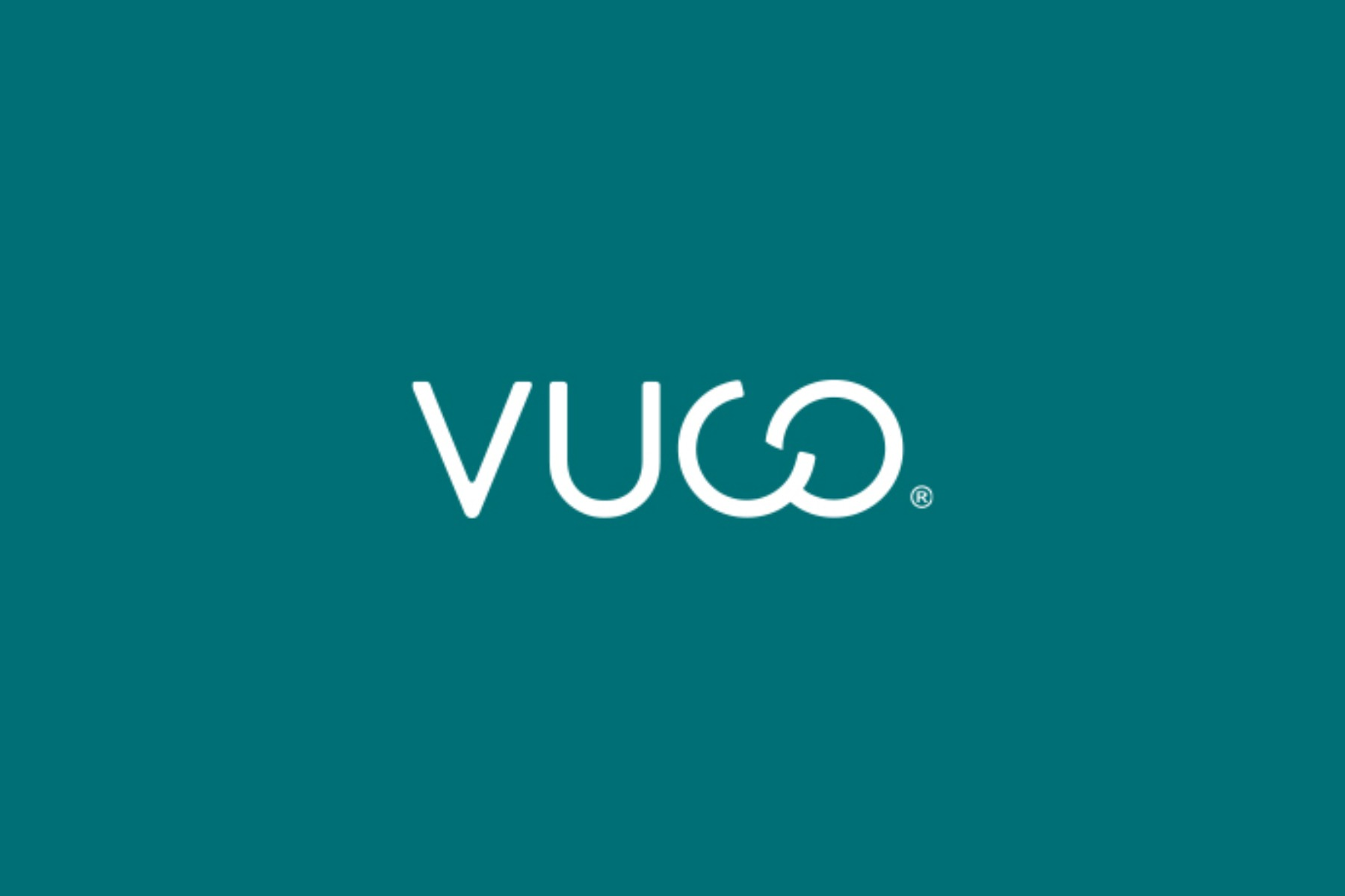 VUCO